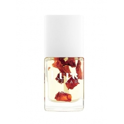 100% Organic Cuticle Oil